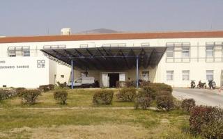 xanthi-19-epivevaiomena-kroysmata-alla-kanena-sto-nosokomeio0