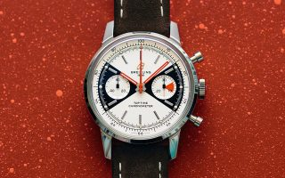breitling-top-time-limited-edition0