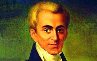 giati-den-itan-diktatoras-o-ioannis-kapodistrias0