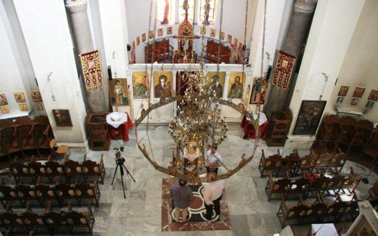 iera-synodos-kritis-theia-leitoyrgia-me-pistoys-stis-17-ma-oy-2377145