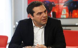 dechthika-pyra-ek-ton-eso-leei-o-al-tsipras-2380541