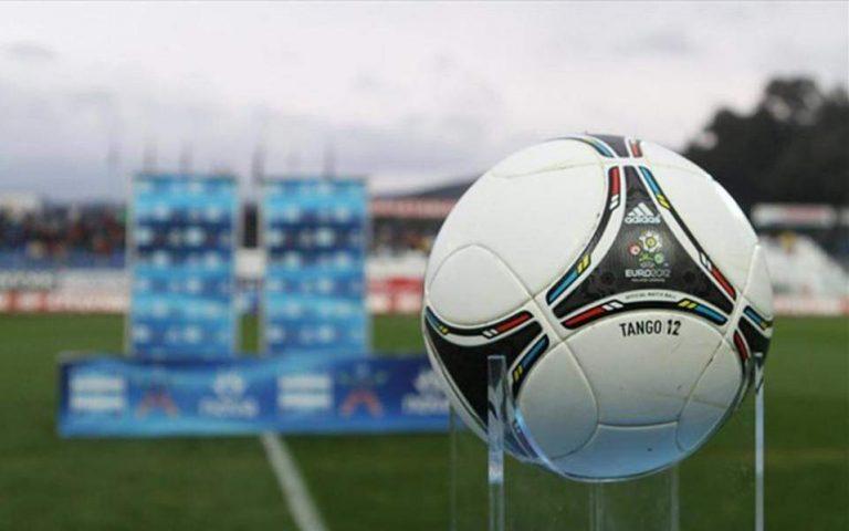Ποδόσφαιρο: Αδιέξοδο με τα συμβόλαια