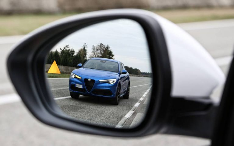 H Voyage συνεργάζεται με τη Fiat για την εξέλιξη και παραγωγή αυτοκινήτων αυτόνομης οδήγησης