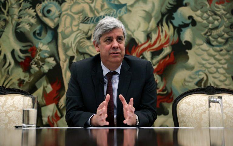 Reuters: Συμφωνία για φθηνά δάνεια σε χώρες που επλήγησαν από την πανδημία