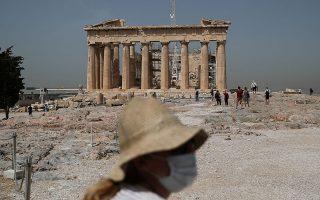 se-proto-plano-pagkosmios-i-epanaleitoyrgia-tis-akropolis0
