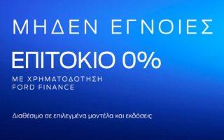 neo-chrimatodotiko-programma-tis-ford-me-0-epitokio-kai-8-chronia-eggyisi0