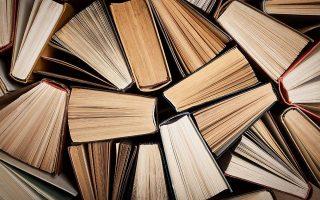 Το όριο των 35 ετών δυσκόλεψε το έργο της επιτροπής των Κρατικών Βραβείων Λογοτεχνίας.