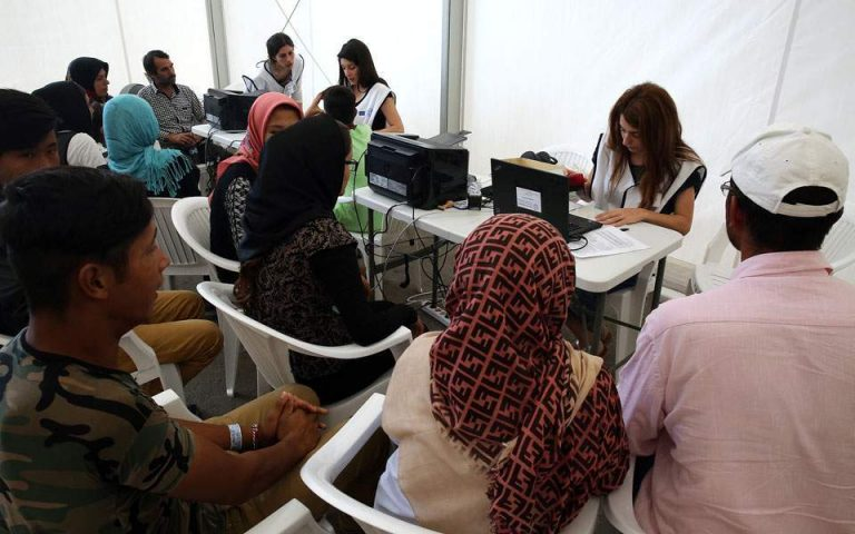 11.000 αρνητικές αποφάσεις για άσυλο στο δίμηνο