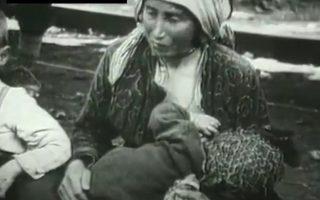 ntokimanter-toy-al-papachela-gia-to-1922-vinteo0