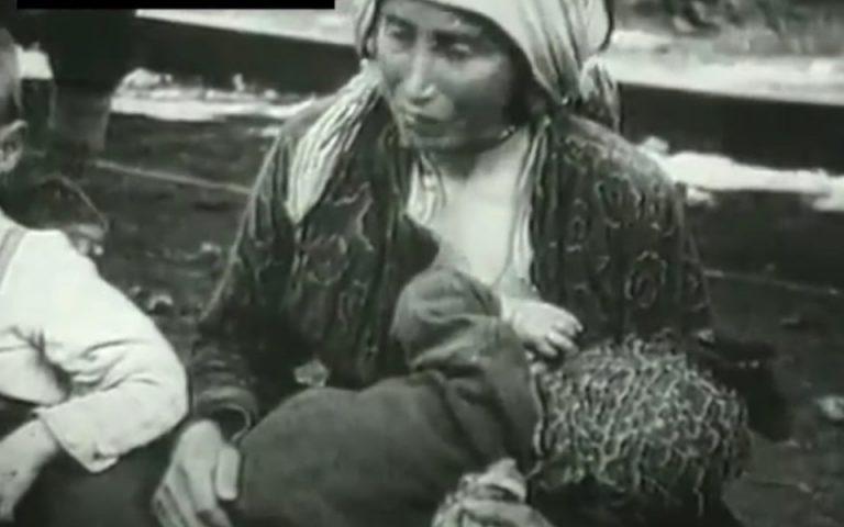 ntokimanter-toy-al-papachela-gia-to-1922-vinteo-2379319
