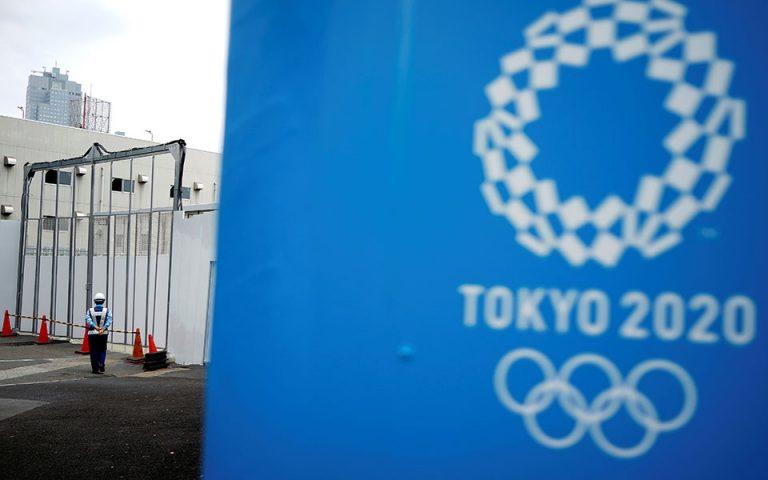 Οι εκλογές στην ΕΟΕ θα εξαρτηθούν από τους Ολυμπιακούς
