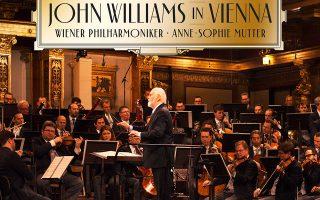 Μια νέα πλατφόρμα για τους λάτρεις της κλασικής μουσικής εγκαινίασε η Deutsche Grammophon με premium υλικό.