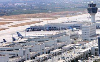 Η δέσμη μέτρων για τον κλάδο των αερομεταφορών, που ανακοίνωσε η κυβέρνηση, ανέρχεται στα 115 εκατ. και αντιστοιχεί σε 306 εταιρείες και 11.000 απασχολουμένους.