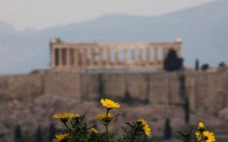sto-ypsos-tis-i-akropoli-chamilonoyn-ta-ktiria-gyro-tis0
