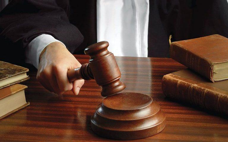 Ανάλυση: Ατυχείς στιγμές της δικαστικής και εκτελεστικής εξουσίας