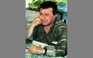 Πηγή φωτογραφίας: delopouloskyr.gr
