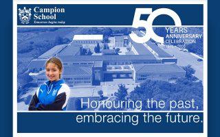 campion-commemorates-its-50th-anniversary0