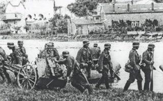 80-chronia-prin-stin-k-24-5-19400