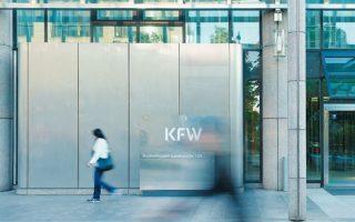 Στη Γερμανία, το κρατικό επενδυτικό ταμείο Kenfo λειτουργεί σε συνεργασία με την επίσης κρατική τράπεζα KfW με στόχο να διασφαλίσουν ότι θα παραμείνουν σε γερμανικά χέρια στρατηγικής σημασίας επιχειρήσεις και τεχνολογίες.