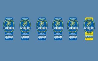 synergasia-chiquita-kai-spotify-gia-nea-moysika-aytokollita-2380627