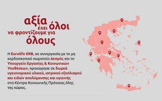 i-eurolife-erb-stirixe-ta-kentra-koinonikis-pronoias-tis-choras0