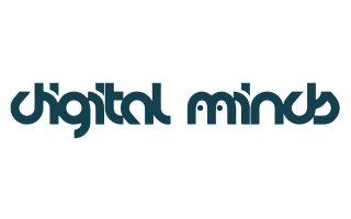 i-digital-minds-anaptysei-tis-ypiresies-tis-sto-tiktok0