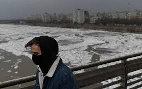 Ρωσία: Περισσότερες από δύο εκατομμύρια απολύσεις το τελευταίο δίμηνο λόγω της πανδημίας