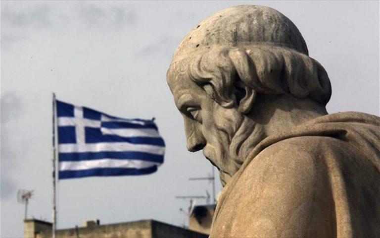 Moody's για Ελλάδα: Προσωρινό το σοκ της πανδημίας, «κλειδί» οι μεταρρυθμίσεις