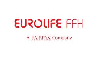 eurolife-ffh-axia-echei-na-dimioyrgeis-gia-aytoys-poy-dimioyrgoyn0