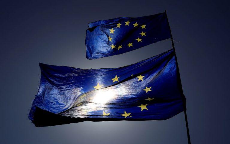 Γαλλογερμανική έκκληση για άμεσο άνοιγμα των ευρωπαϊκών συνόρων