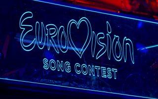 enas-diaforetikos-telikos-eurovision-stis-16-ma-oy-apo-toys-diorganotes0