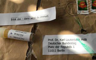 germania-apeilitika-paketa-se-epifylaktikoys-epistimones-gia-tin-chalarosi-ton-metron-2380149