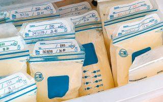 Τράπεζες μητρικού γάλακτος έχουν δημιουργηθεί σε όλες σχεδόν τις ανεπτυγμένες και αναπτυσσόμενες χώρες.