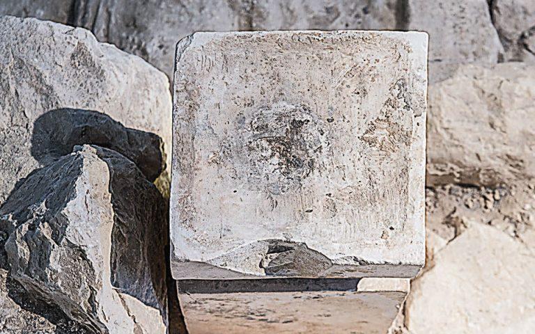 Χρήση κάνναβης 2.700 χρόνια πριν