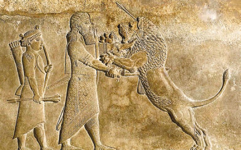 ti-na-fate-stin-archaia-romi-amp-8230-2380059