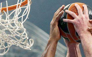 Την ώρα που το ελληνικό μπάσκετ ανησυχεί για το μέλλον, η Ευρωλίγκα έλαβε θετική απάντηση από τις διοικήσεις του ΟΑΚΑ και του ΣΕΦ στην επιστολή που απέστειλε, ζητώντας πληροφορίες για τη διαθεσιμότητα των δύο σταδίων για τη συνέχιση και την ολοκλήρωση της φετινής διοργάνωσης (4-26 Ιουλίου). H οριστική απόφαση για τη συνέχιση ή όχι της Ευρωλίγκας θα ληφθεί έως τις 24 του μηνός.