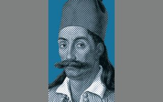 georgios-karaiskakis-varelia0