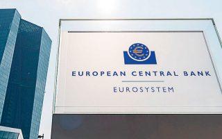 Τα δυναμικά μέτρα της Ευρωπαϊκής Κεντρικής Τράπεζας θα διασφαλίσουν ότι η ρευστότητα δεν θα «στεγνώσει» στο ελληνικό τραπεζικό σύστημα, σημειώνει ο οίκος αξιολόγησης Scope Ratings.