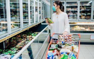 Παρά την εντυπωσιακή άνοδο των πωλήσεων, οι επιχειρηματίες του κλάδου εκτιμούν ότι συνολικά η αύξηση για το 2020 θα είναι μόλις 2%, συνεπεία της αναμενόμενης ύφεσης και της μείωσης του διαθέσιμου εισοδήματος.