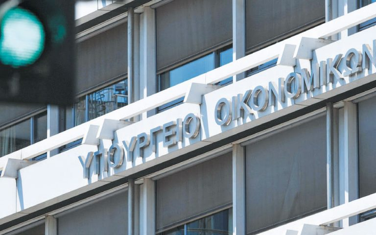 oi-etaireies-zompi-ektos-kratikon-eggyiseon-amp-8211-oroi-kai-proypotheseis-2377969