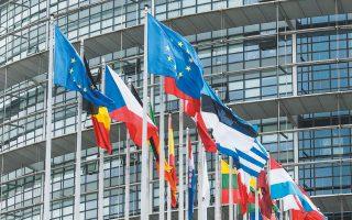 Οι επιχορηγήσεις αναμένεται να είναι η πιο επίμαχη πτυχή του γαλλογερμανικού σχεδίου, που προβλέπει τη χρηματοδότηση του Ταμείου με κοινή έκδοση χρέους μέσω της Ευρωπαϊκής Επιτροπής, με την αποπληρωμή να βασίζεται στους ίδιους πόρους του μακροπρόθεσμου προϋπολογισμού της Ε.Ε.