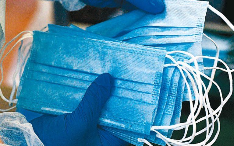 Αύξηση κερδών 36,8% για «Πλαστικά Θράκης» το πρώτο τρίμηνο