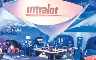 Τα στελέχη της Intralot δεν έκρυψαν την πεποίθησή τους ότι η ανάκαμψη του ομίλου βασίζεται στις ΗΠΑ. Παράλληλα, η εταιρεία αναμένεται να προχωρήσει σε περαιτέρω εξοικονόμηση κόστους φέτος, άνω των 20 εκατ. ευρώ.