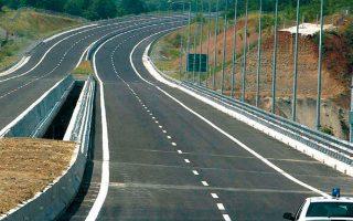 Πλέον είναι πολύ πιθανό το υπουργείο Υποδομών να αναγκαστεί να αναθέσει το έργο στην ιταλική εταιρεία GD Infrastrutture, η οποία συνεργάζεται στην Ελλάδα με τον όμιλο Εμφιετζόγλου.