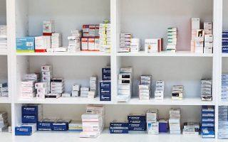 Σύμφωνα με εκπροσώπους της φαρμακοβιομηχανίας, το clawback αναμένεται να υπερβεί το 1 δισ. ευρώ για το σύνολο του 2020.