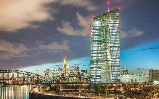 Η Ευρωπαϊκή Κεντρική Τράπεζα  σε ανακοίνωσή της σημειώνει ότι «το Δικαστήριο της Ευρωπαϊκής Ενωσης τον Δεκέμβριο του 2018 έκρινε ότι η ΕΚΤ δρα εντός της εντολής της για τη σταθερότητα των τιμών».
