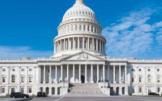 Στην πρόταση των Δημοκρατικών προς το Κογκρέσο περιέχεται και πρόβλεψη για ενίσχυση οικογενειών με έως και 6.000 δολάρια.