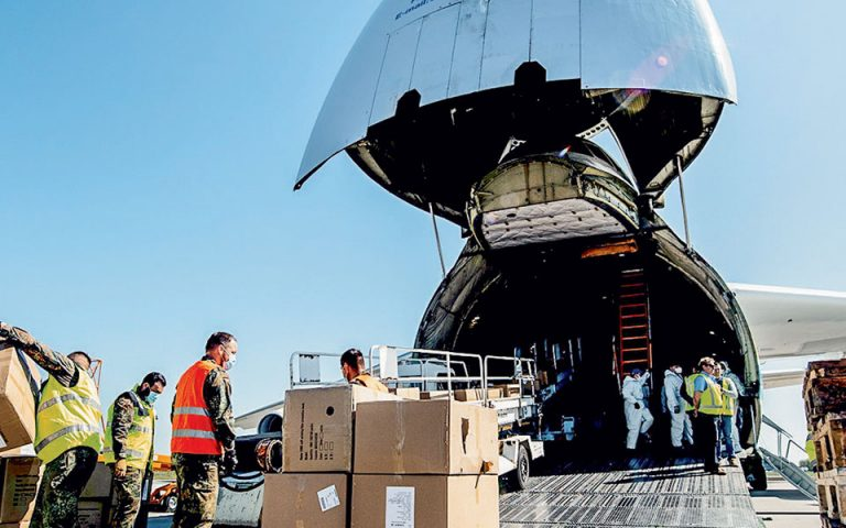 i-pandimia-apogeiose-tis-aeroporikes-cargo-2377421