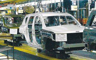 Μετά τη γνωστοποίηση των διαπραγματεύσεων, η τιμή της μετοχής της Fiat Chrysler Automobiles στο χρηματιστήριο του Μιλάνου είχε άνοδο της τάξεως του 3,1% στη χθεσινή συνεδρίαση.