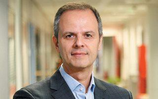 Σύμφωνα με τον κ. Καλογεράκη, η νέα ενιαία εταιρεία θα μπορεί να λειτουργήσει μέσα στον Ιούλιο ή το αργότερο μέχρι το τέλος του καλοκαιριού.